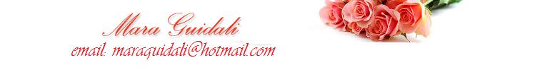 maraguidali@hotmail.com
