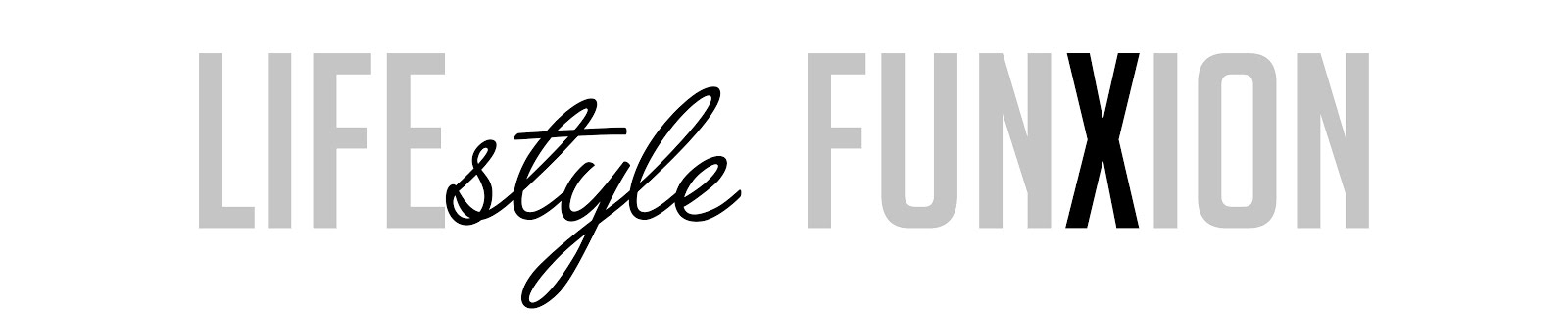 Lifestyle Funxion