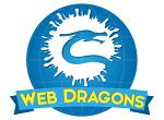 webdragons