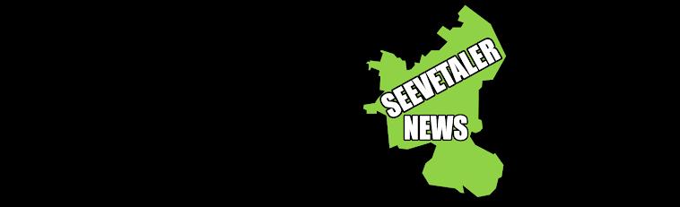 Seevetalernews.com