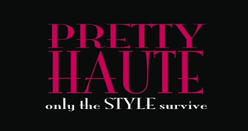 Pretty Haute