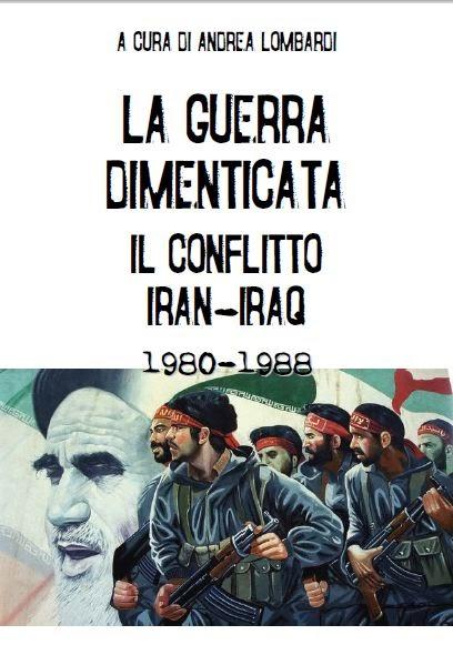 Associazione culturale italia storica la guerra - La finestra di fronte andrea guerra ...