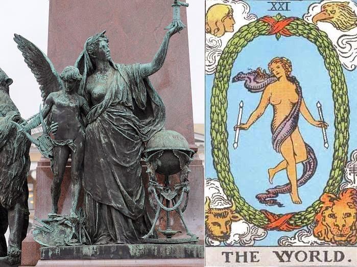nainen itsetyydyttää härkä ja leijona