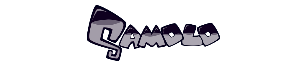 Samolo Inc.