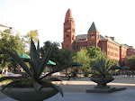 Bexar County Courthouse (San Antonio)
