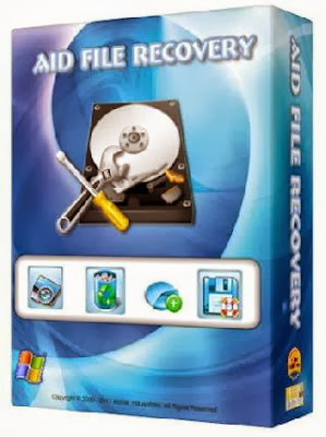 Free Download Aidfile Recovery Software Professional