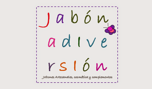 Jabonadiversion