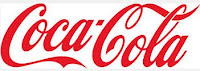 coca cola printable coupons