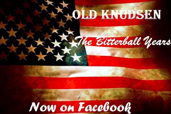 Old Knudsen