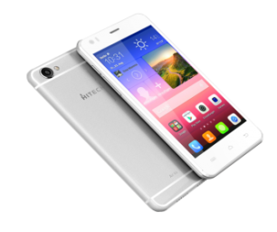 Hitech Air A6 : Exclusively on Shopclues at Rs.6999 and Rs.140 cashback
