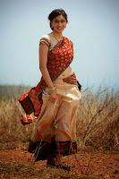 Actress Tanvi Vyas Spicy Gallery 1