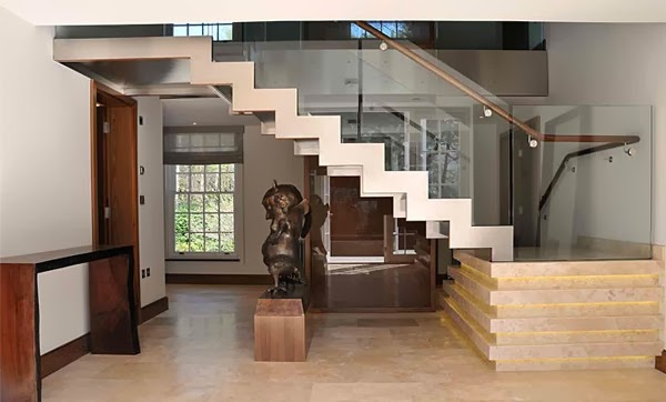 Small house design up and down - Home design and style