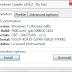 Attivare Windows 7 (tutte le versioni) in un click