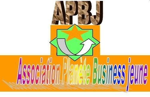 Logo APBJ