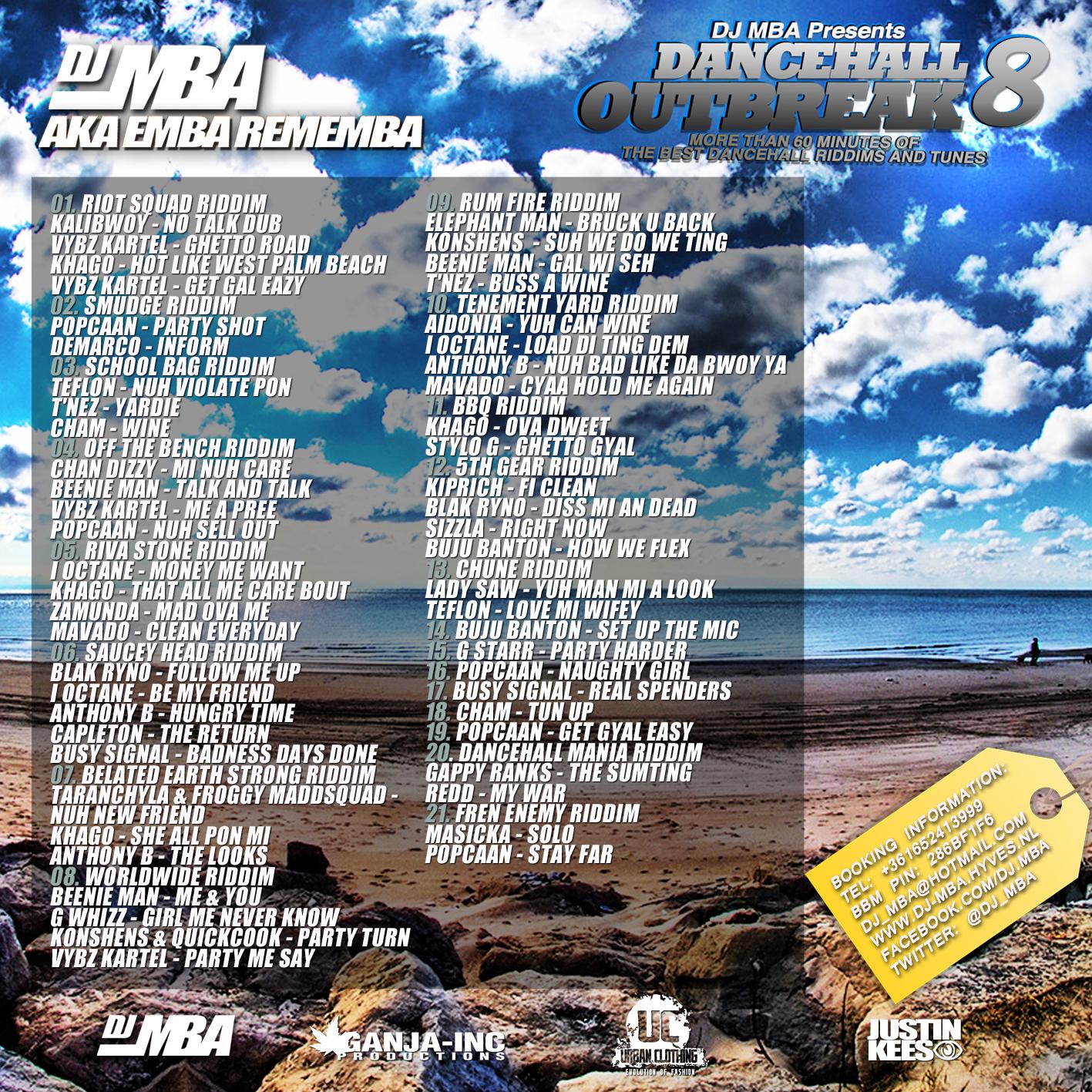 http://2.bp.blogspot.com/-66h_PzXLHy8/T1UrngqnPEI/AAAAAAAASCc/oen4F-R1V0w/s1600/DJ-MBA-Dancehall-Outbreak-8-BACK.jpg