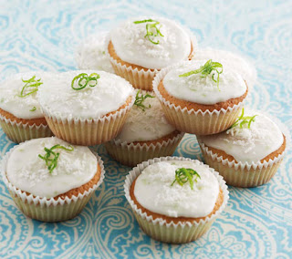 Lime_and_Coconut_Cupcakes