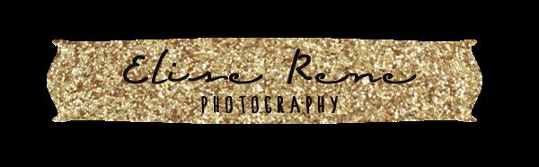 Elise Rene Photography