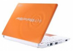 Ghina Computer: ACER Aspire One HAPPY2 – N57C Jual Murah