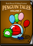 Penguin Tales Volume 2