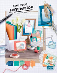 Find Your Inspiration Catalog