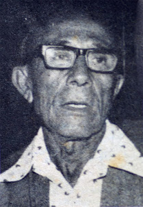 148. MARCIAL CANTÓN