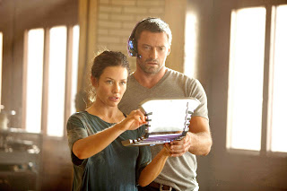 Real-Steel-2011-movie-Hugh_Jackman