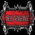 Hell's Vengeance