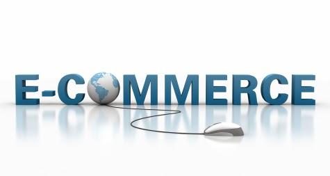 produtos-mais-vendidos-pela-internet