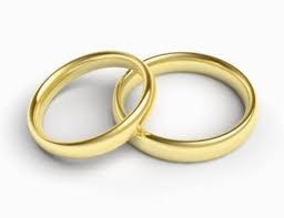 Significado dos Sonhos com Aliança de Casamento