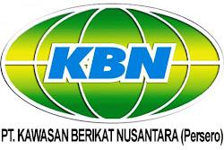 Sponsor of NMUN 2016