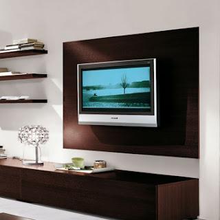 Arredo in porta tv alternative possibili - Porta televisore da parete ...