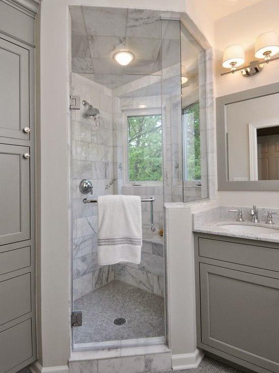 Pivot Vs Sliding Shower Doors