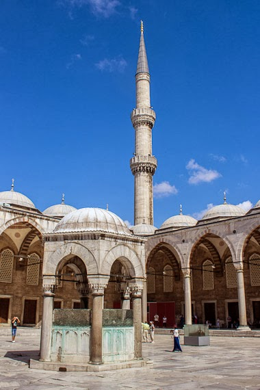 beautiful mosques, Islamic pictures, Historical mosque pictures