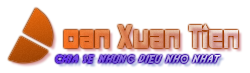 Đoàn Xuân Tiên