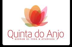 Quinta do Anjo Ashram, Portugal.