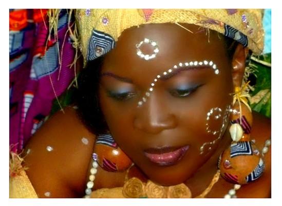 Emilie, Sérénité Ndumu...