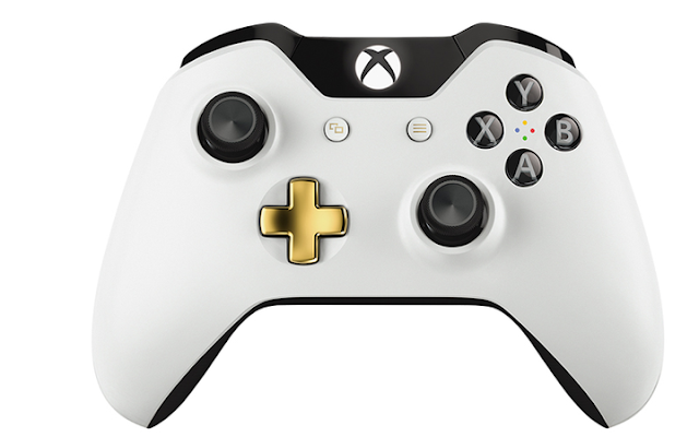 http://www.game.co.uk/en/xbox-one-special-edition-lunar-white-wireless-controller-757112?categoryIdentifier=1007109&catGroupId=