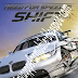 Need for speed Apps Download for nokia asha 501 301 303 306 309 311 502 505 Touch Java Phone