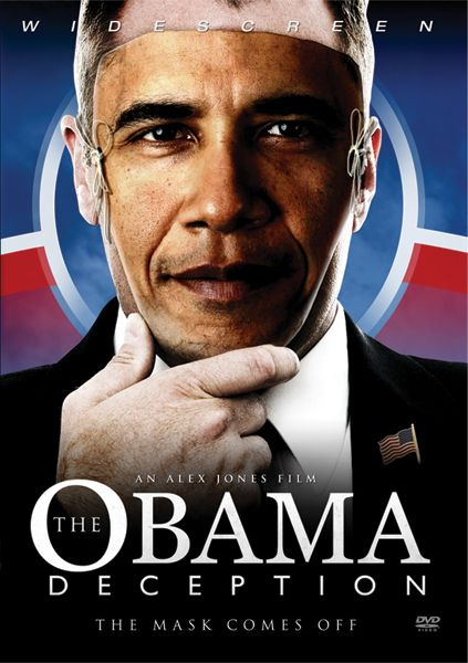 obama_deception_cover