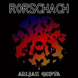 Rorschach - iTunes Single