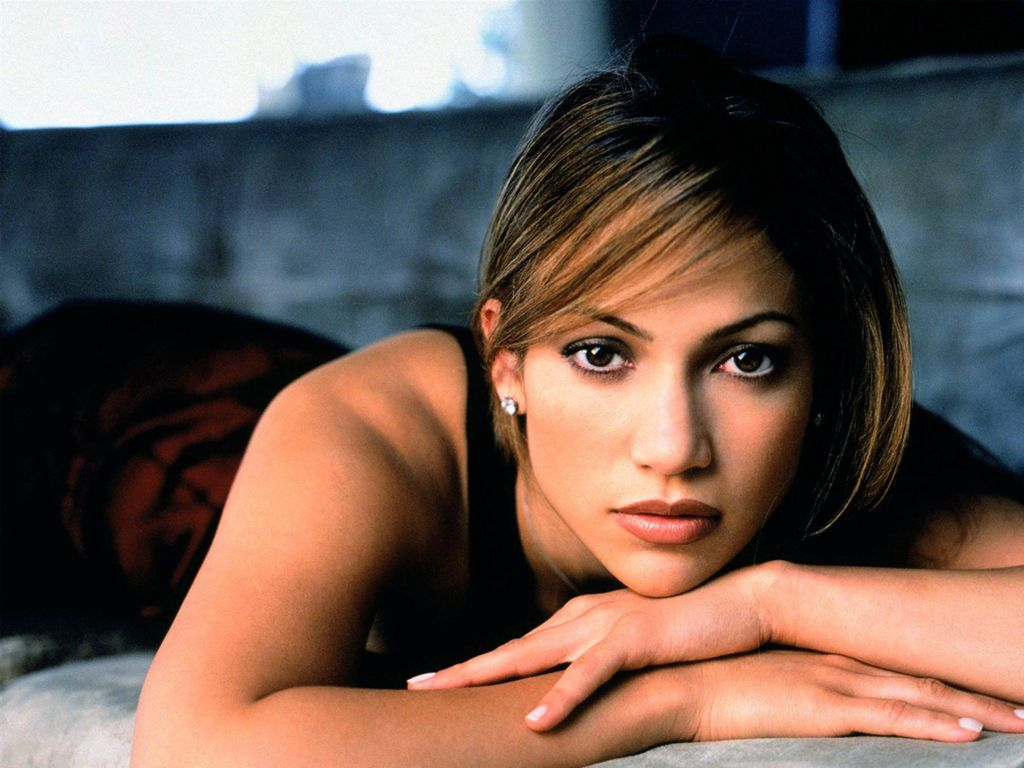 blogspotcom jennifer lopez - photo #47