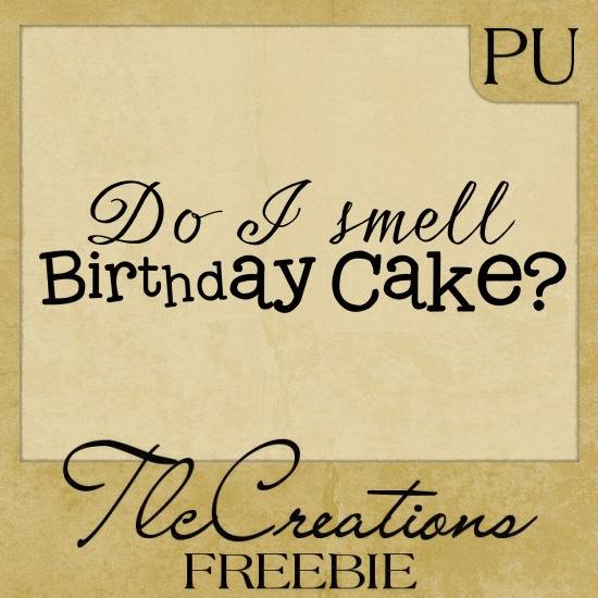 http://2.bp.blogspot.com/-66z_nP_ix5s/U1Xe9ENXptI/AAAAAAAA1C4/tGIB-ifjX9k/s1600/BirthdayCakePrev.jpg