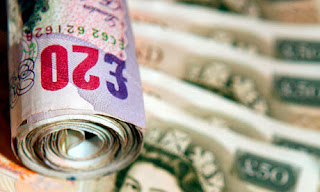 Offer Money In Cash Crisis Instant Cash Loans