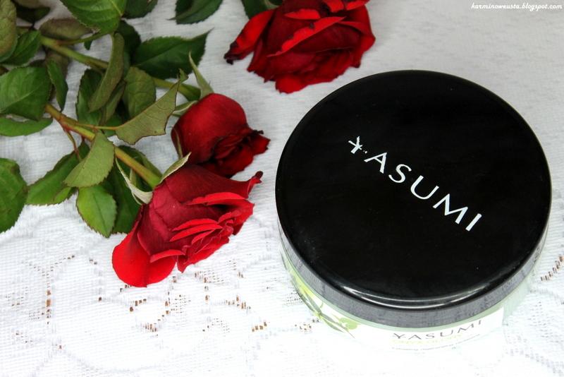 Yasumi-Onyx-Glory-solny-peeling-do-ciala