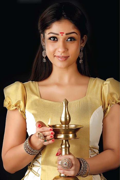 nayanthara gorgeous actress pics