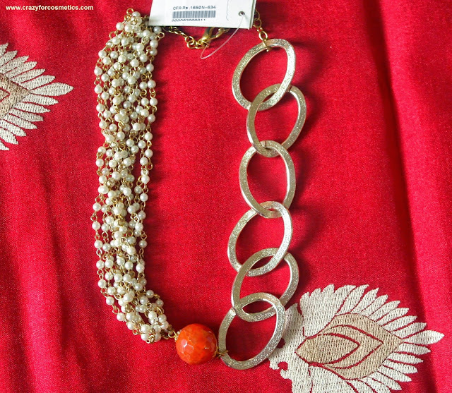 pearl jewellery online shopping