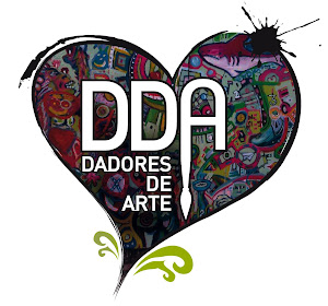 DADORES DE ARTE