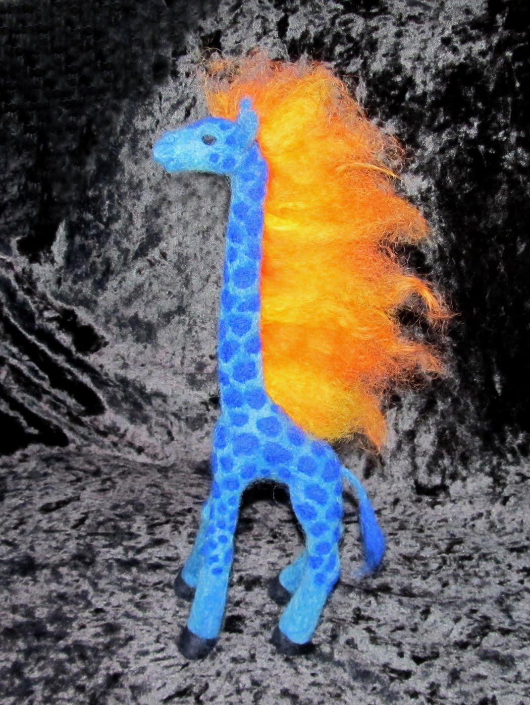 http://2.bp.blogspot.com/-6740XvpxrVY/Tr8POWBXqsI/AAAAAAAACPs/sf5b6rdhXXE/s1600/FlamingGiraffe.jpg