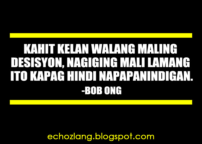 Tagalog Funny Love Quotes Text Messages : Funny Quotes Tagalog Text Messages