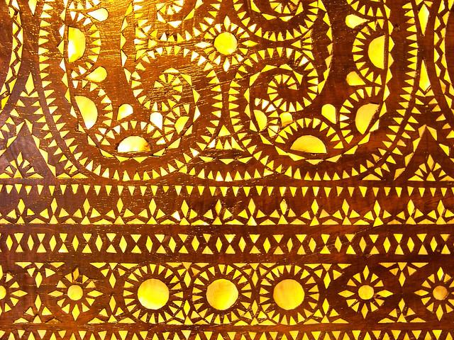 Batik Design Vista Art Space: Batik